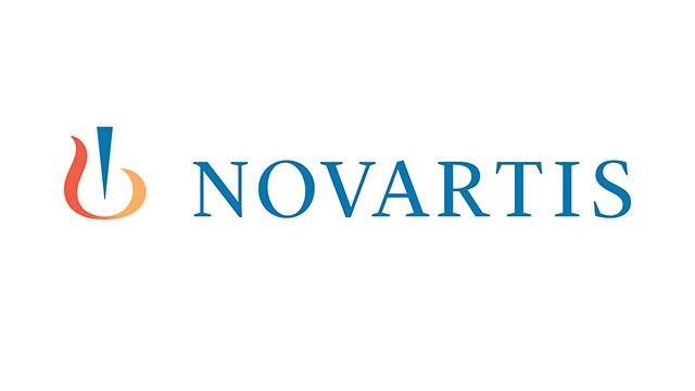Novartis Singapore